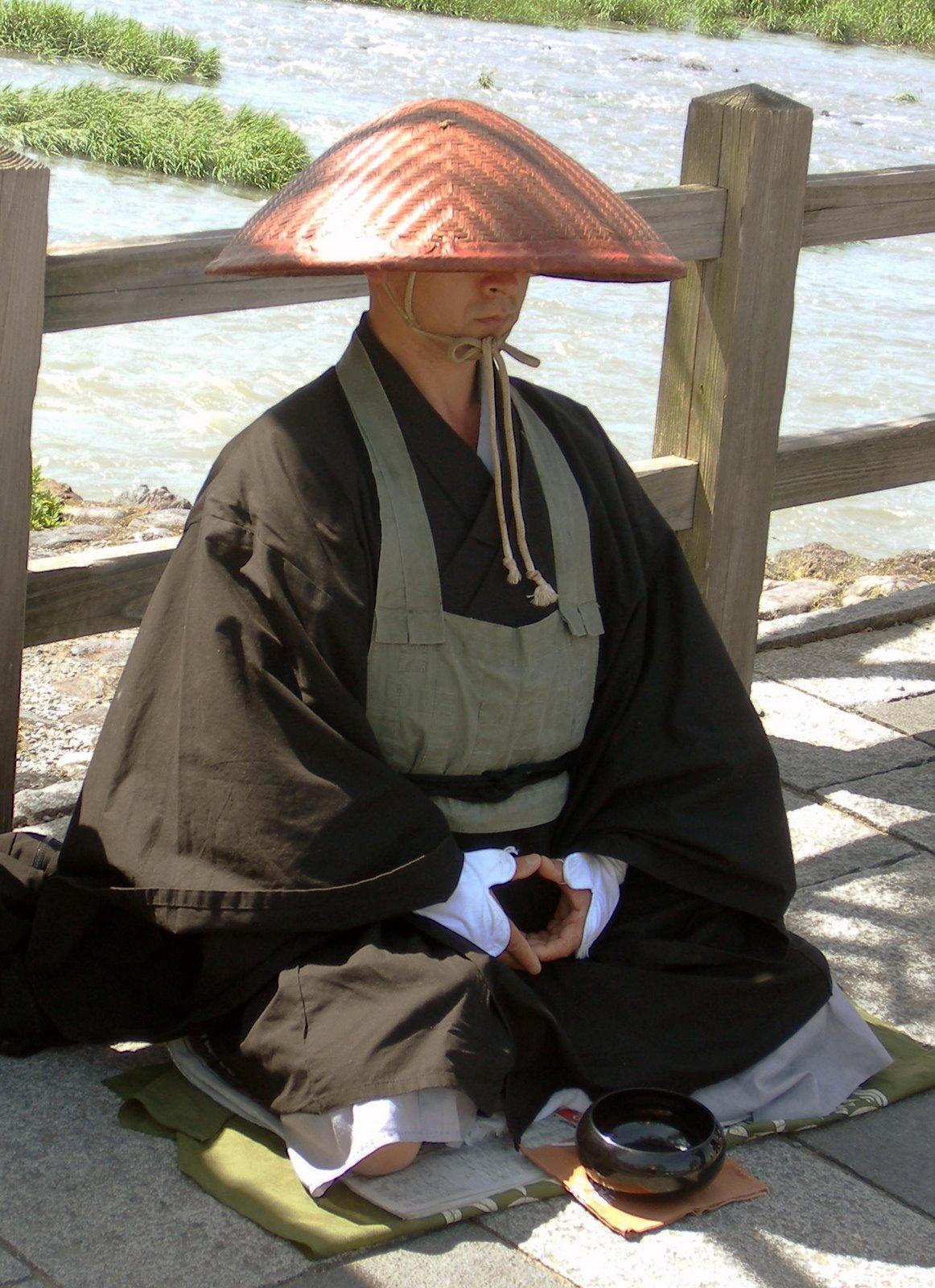 http://yogamir.ru/images2/Zen.jpg